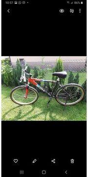 Scott Fahrrad zu verkaufen
