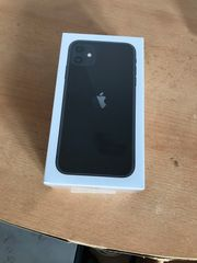 IPhone 11 Neu 64 gb