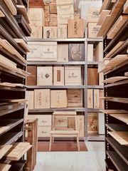 Weinkisten Holzkiste Box