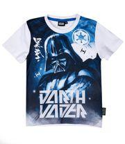 Star Wars T-Short NEU
