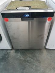 Siemens Spülmaschine Neu 2 Wahl