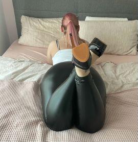 Erotische Bilder & Videos - Sexy Bilder Videos von heißer