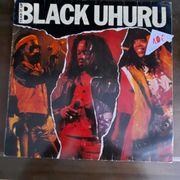 Schallplatten Vinyl LPs