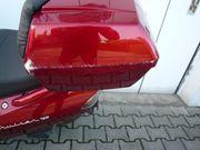 Benzhou YIYING Cruiser 125 Roller