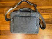 NEU Laptop Tasche Notebook 13