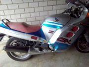 1990 Honda CBR 1000