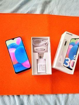 Bild 4 - Samsung Smartphone mit Zubehör OVP - München