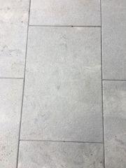 13 Stück NEUE Betonplatten 60x40