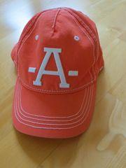 Mütze Größe 122 128