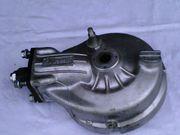 Winkelgetriebe für Kawasaki - Z 1000