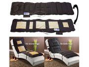 Massage-Geräte Schulter- Nacken-Rücken Wellness Einzeln