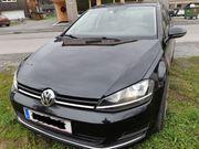 NEUER PREIS VW Golf 1