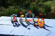 Lego® Duplo® 10504 Grosser Zirkus