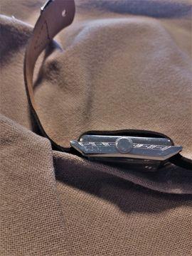 Funktionstüchtige Art Deco Damen Armbanduhr: Kleinanzeigen aus Solingen Höhscheid - Rubrik Uhren
