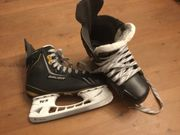 Eishockeyschuhe Bauer Supreme