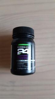 Herbalife Restore