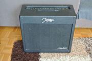 Verstärker Johnson BlueLineR50