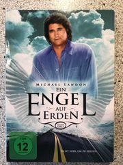 Ein Engel auf Erden - Season