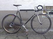 Vintage Rennrad Centurion Carbon-R