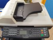 Kyocera Multifunktionslaserdrucker