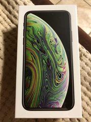 Neues Original verpacktes Apple I