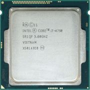suche LGA1150 oder LGA1151 Prozessoren