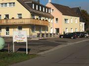 Wir suchen deutschlandweit Handelsimmobilien im