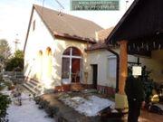 Haus Ungarn am Balaton 800m