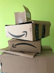Jobangebot SOFORT Verpackung Lager Logistik