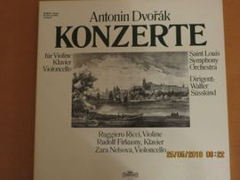 Bild 4 - Klassik LP Cassetten Grand Prix - Ludwigshafen