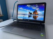 HP Pavillion i5 2 3
