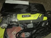 Ryobi Multitool Multifunktionswerkzeug RMT300