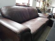 Couch-zweiteilig