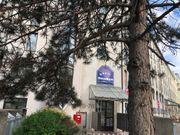 Freundliches Apartment - perfekt für Studierende