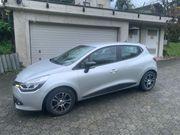Renault Clio Expression 1 2