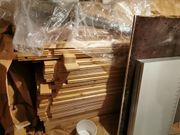B S Blockbohlensauna Finnlandsauna Sauna