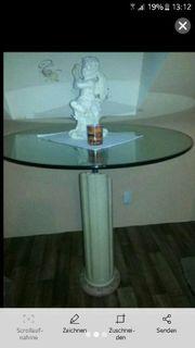 Desinger Tisch