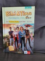 Bibi und Tina Das Erstlese