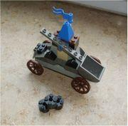 Lego Katapult