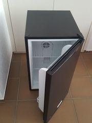 Kühlschrank Wein- oder Partykühlschrank