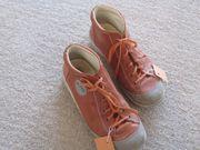 Schuhe D You Gr 37