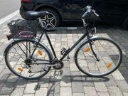 SCOTT Fahrrad- sehr guter Zustand