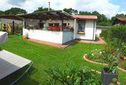 Ferienhaus am See zu vermieten