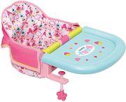 Baby Born Tischsitz