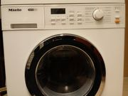 Waschtrockner MIELE