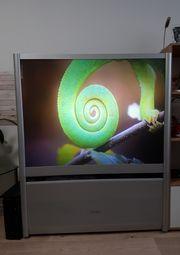 Toshiba Tv Fernseher