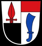 Suche ein Reihenhaus in Buttenheim
