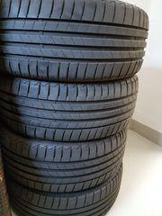 Bridgestone Sommerreifen 225 40 R