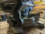 Festool kapex ks 60 set
