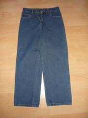 Jeans Gr 152 158